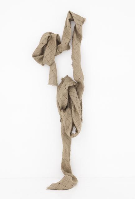 Christy Gast, 'Cordage', 2012, Nina Johnson