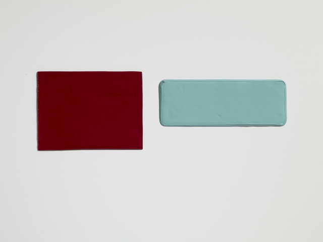 , 'Sem Titulo (22),' 2015, Paragon