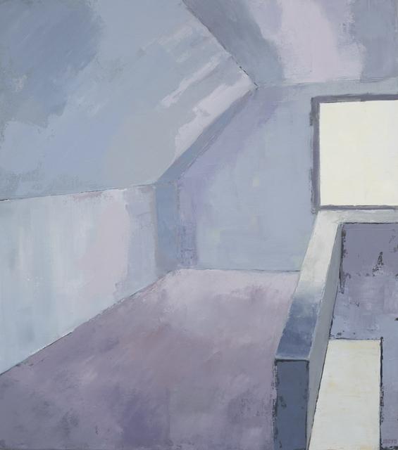 , 'Ocean Window,' 2018, Stanek Gallery