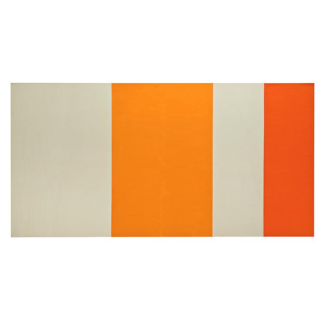 , 'Untitled,' 2002, LURIXS: Arte Contemporânea