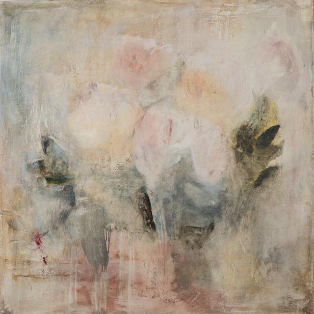 , 'Ovid's Garden,' 2016, Winsor Gallery