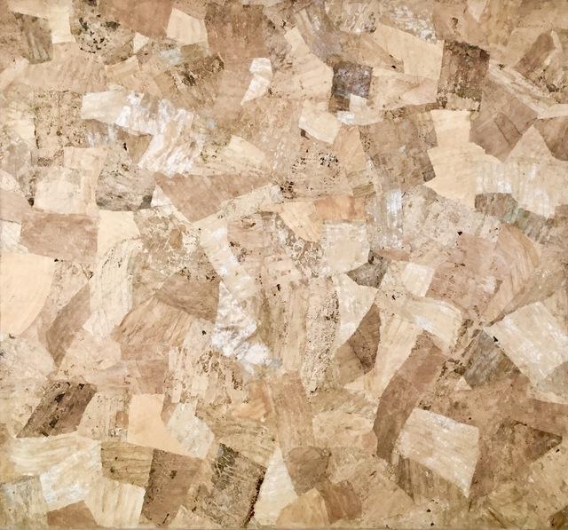 , 'Untitled,' 1962, Jenna Burlingham Fine Art