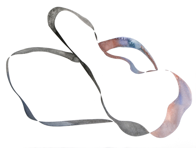 , 'Incorrect Shape #30,' 2019, Time Arts