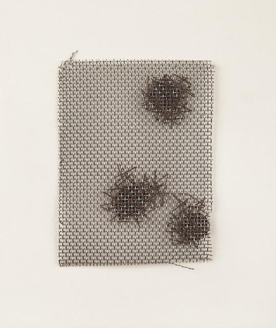 , 'Mitin,' 2012, Casas Riegner