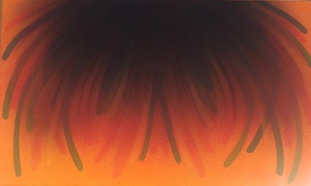 James Hilleary, 'Petal Series', 1997, Bethesda Fine Art