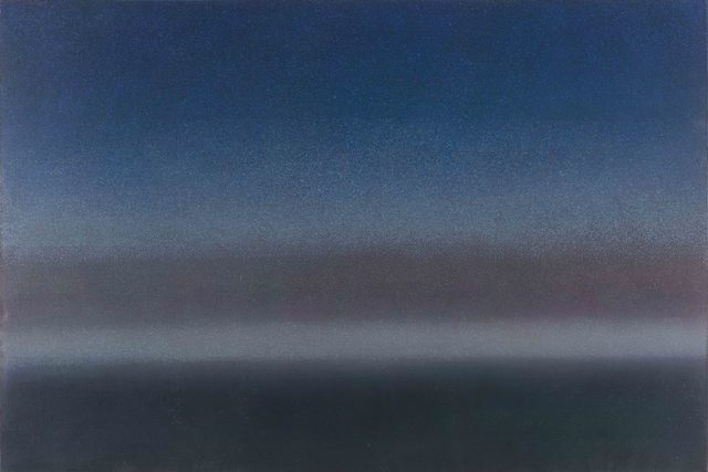 , 'Stream,' 2017, Tina Keng Gallery