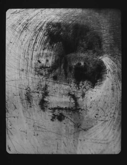 , 'X Sconosciuti #11,' 2015, Galleria del Cembalo