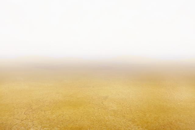 , 'Land Cycle #16,' 2012, The Flat - Massimo Carasi