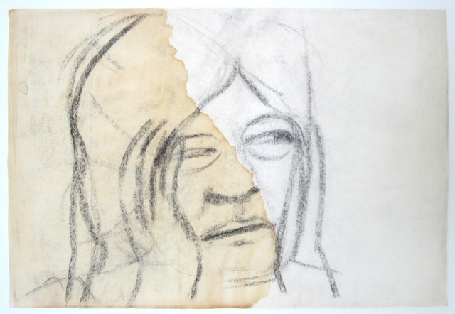 , 'Las Delicias 8,' 1998, Casas Riegner