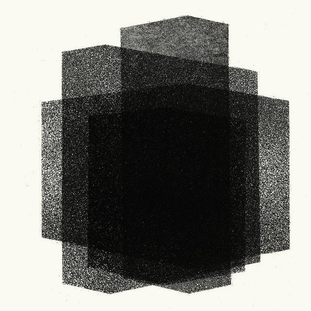 Antony Gormley, 'Matrix V', 2016, Kunzt Gallery