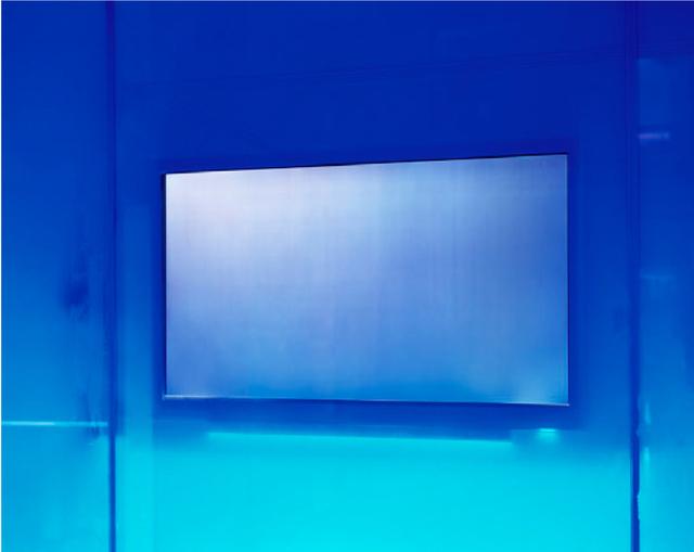, 'Sem Título - da série Rua Stan Getz, S. Paulo,' 2012, Cristina Guerra Contemporary Art