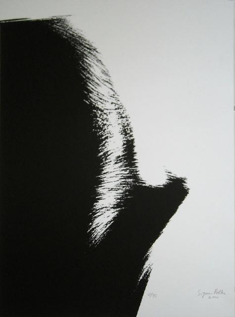 , 'Untitled,' 2001, Walter Bischoff Gallerie
