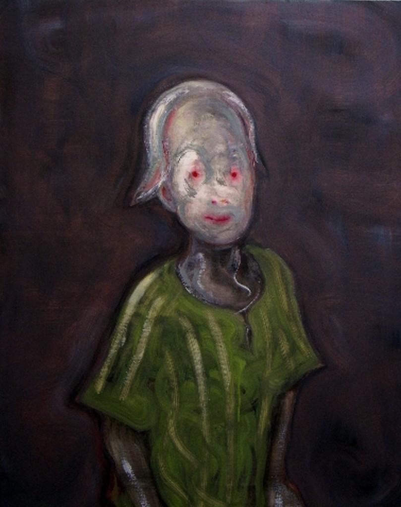 https://www artsy net/artwork/pierre-auguste-renoir-gabrielle-lisant