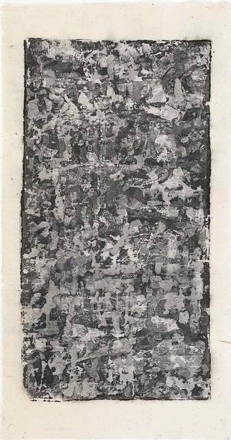 , ' No.14155,' 2014, NanHai Art
