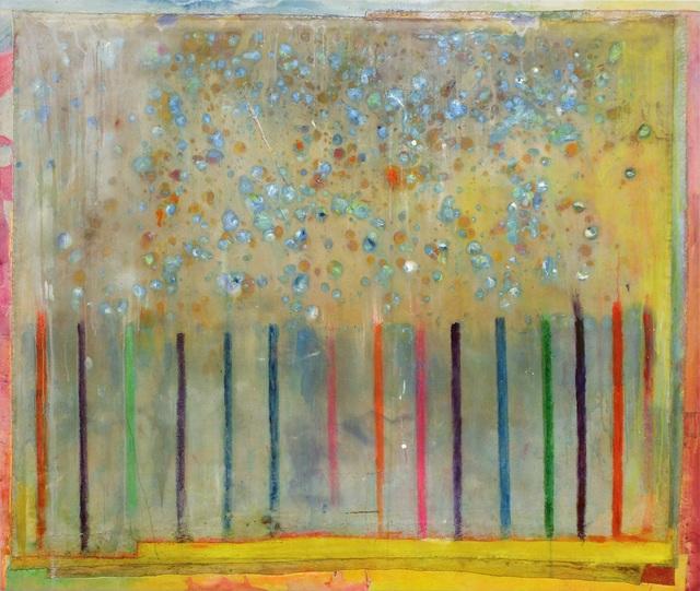 , 'Hafenlicht,' 2007, Hales Gallery