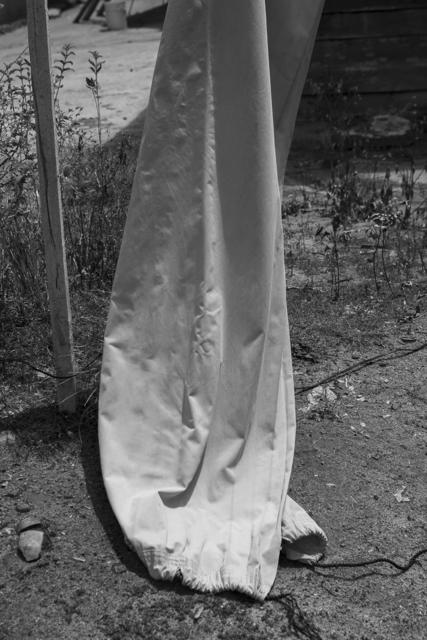 , 'Lok,' 2013, Casemore Kirkeby
