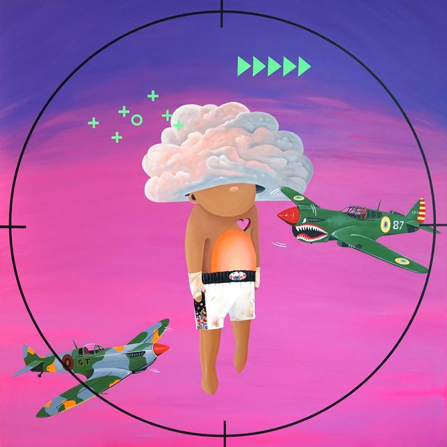 , 'Missed Target ,' , Cur8
