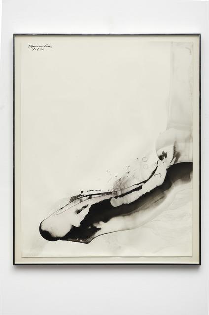 , 'Whales,' 1972, Louis Stern Fine Arts