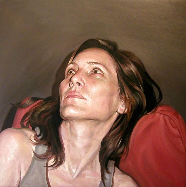 Stephen Wright, 'Lori', 2004, Gallery Henoch