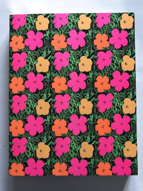 Andy Warhol, 'Moderna Museet 1969 De-Luxe in mint condition', 1969, Ephemera or Merchandise, Artist book, MultiplesInc Projects