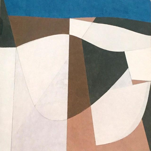 , 'Chaldon No. 1,' 1996/1997, Waterhouse & Dodd