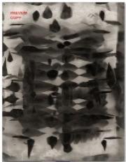 , 'Untitled II,' 1970, Arario Gallery