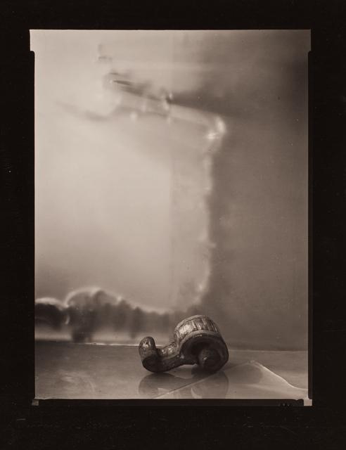 "Josef Sudek, 'From the series, Easter Memories""(Labyrinth series)', Robert Koch Gallery"