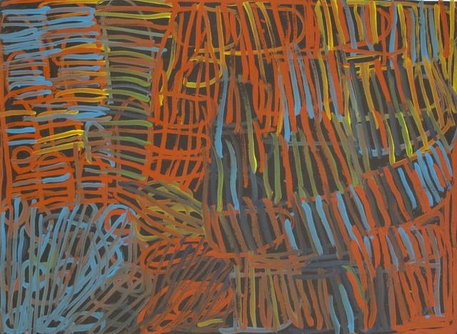 Minnie Pwerle, 'Awelye Atnwengerrp', 1999, Wentworth Galleries