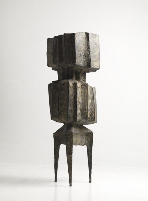 , 'Rad Lad IV,' 1962, Blain | Southern