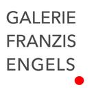 Galerie Franzis Engels