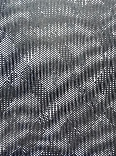 , '2016-17,' 2016, Galerie Liusa Wang