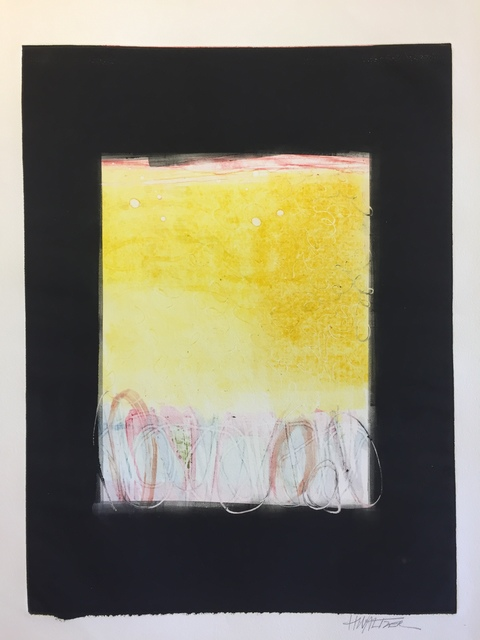 , 'Untitled #57,' , The South Street Gallery