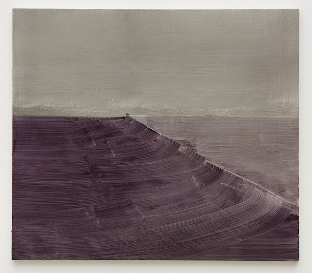 Lara Viana, 'Untitled', 2015, i8 Gallery