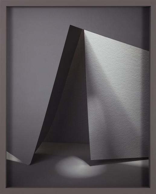 , 'Hidden,' 2015, Catherine Edelman Gallery