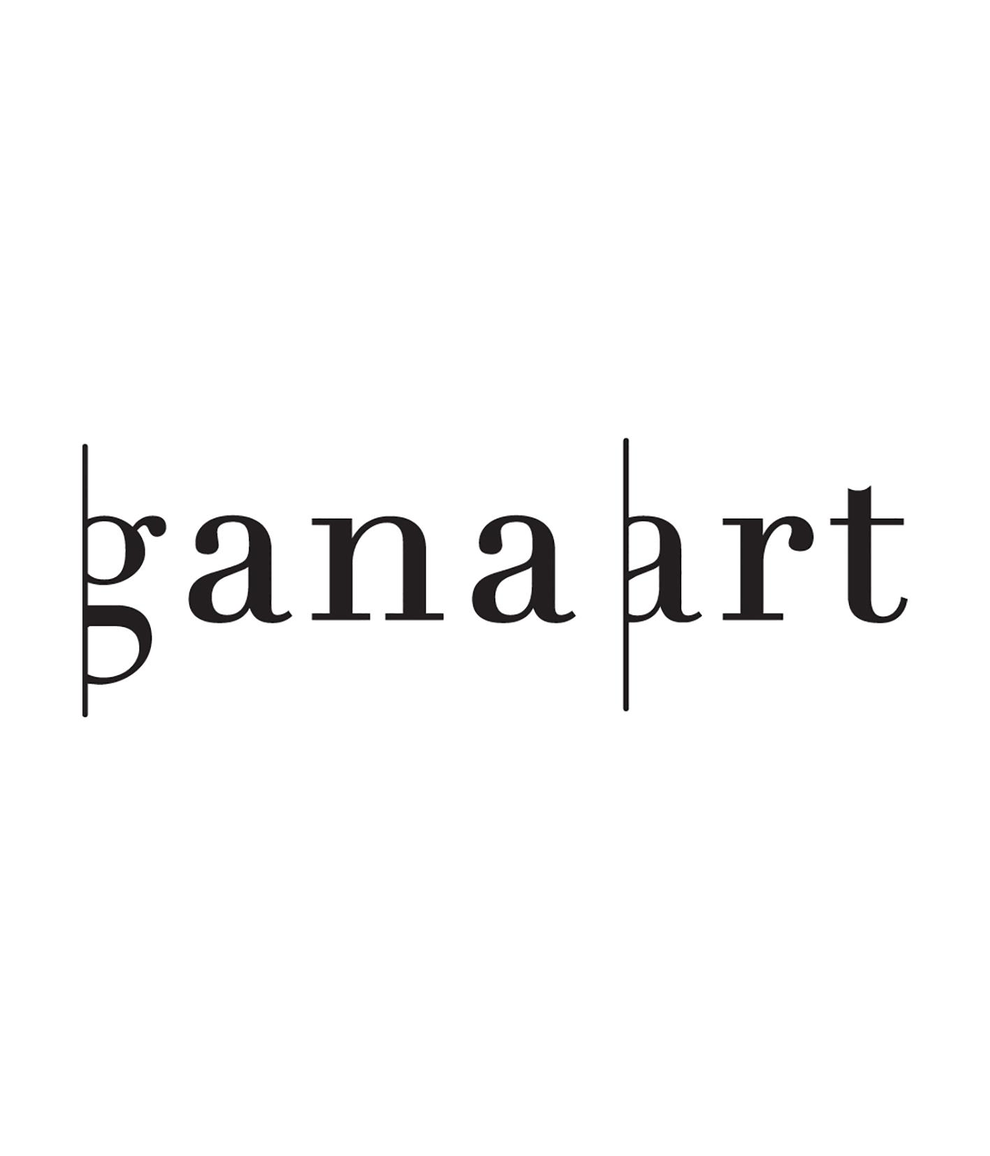 Gana Art