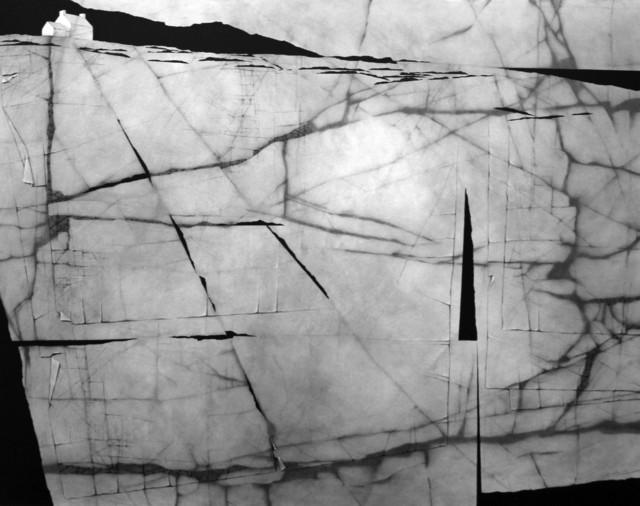 , 'Carrach,' , Gormleys Fine Art