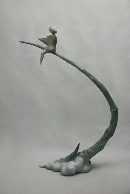 , '继济Continue,' , Art WeMe Contemporary Gallery