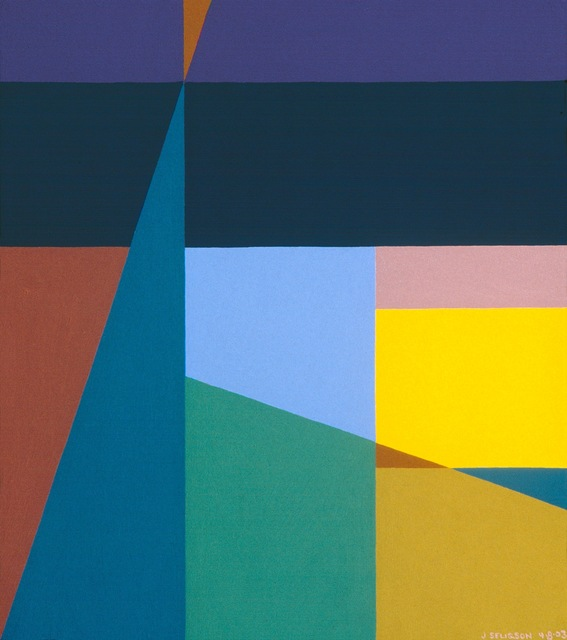 , 'Windfall,' 2003, AH Contemporary