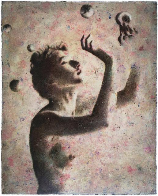 , 'Anna's Dream,' , Arusha Gallery