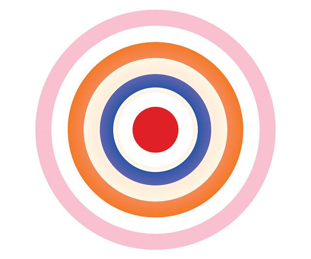 , 'Circle 1001,' , ArtStar