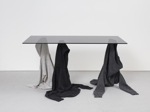 , ' Umbra,' 2019, Jhaveri Contemporary