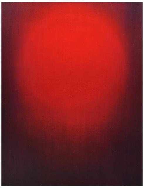 , 'Pintura N°24,' 2011, Mariane Ibrahim Gallery