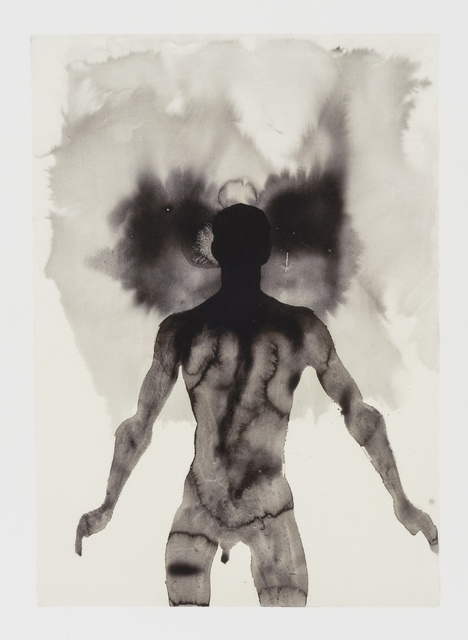 Antony Gormley, 'Figure', 2014, Forum Auctions