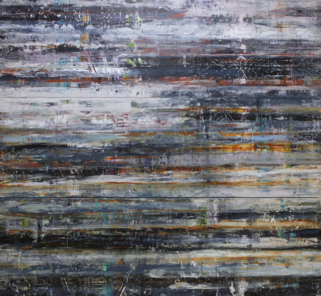 , 'LUCID DRIFT ,' , Tansey Contemporary