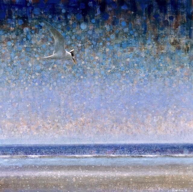 , 'Tern #1,' , Stremmel Gallery