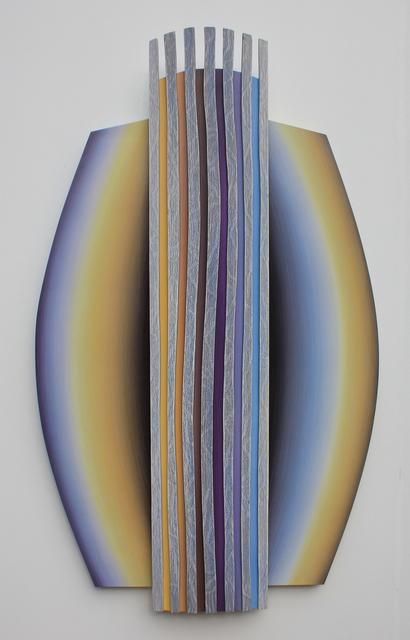Peter Usher, 'Enlighten', 2019, REDSEA Gallery