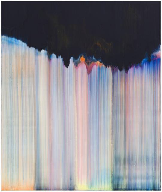 , 'Rogue,' 2015, Galerie nächst St. Stephan Rosemarie Schwarzwälder