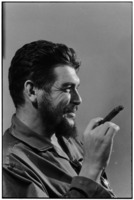Elliott Erwitt, Che Guevara, Havana, Cuba