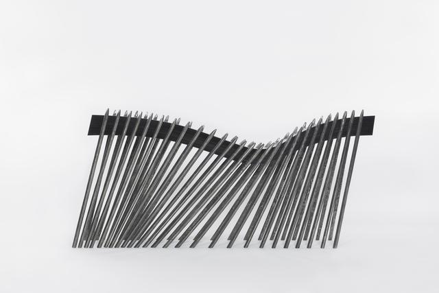 , 'Dune,' 2015, Opera Gallery