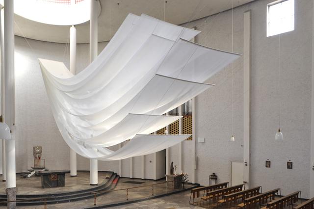 Angela Glajcar, 'The Light Within', 2011, Diana Lowenstein Gallery